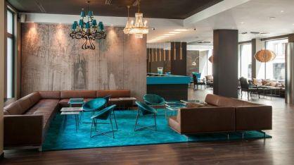 Motel_One-Bruessel-Hotelhalle-649169